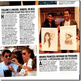 Revista_Caras_by_valeriafernand