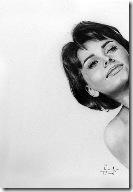 Sophia_Loren_by_valeriafernand