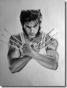 Wolverine_completo_by_valeriafernand