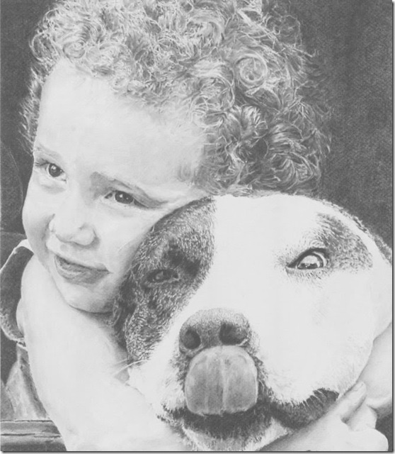 Melhor amigo- Xandoomas
